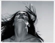 萨尔玛·海耶克高清图片