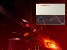 CG背景设计图