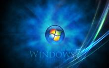Windows7高清壁纸