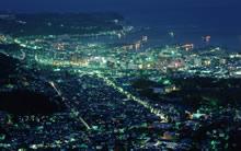 北海道风光宽屏壁纸