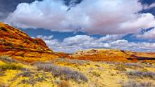 高清自然风景壁纸图