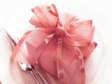 高清晰礼物礼品包装壁纸