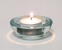 烛光蜡烛专辑高清壁纸